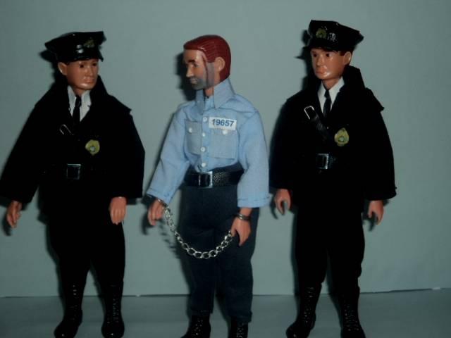 20110904184649-sentencia-de-muerte-i-002.jpg