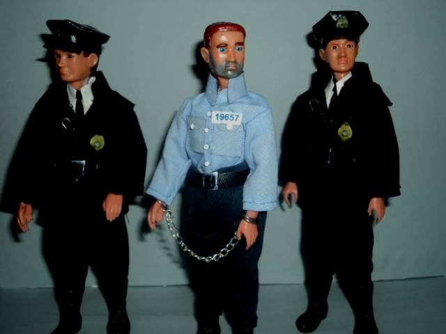 20110904184712-sentencia-de-muerte-i-003.jpg