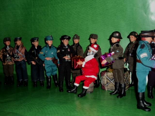 20111222134340-feliz-navidad-alemanes-035.jpg