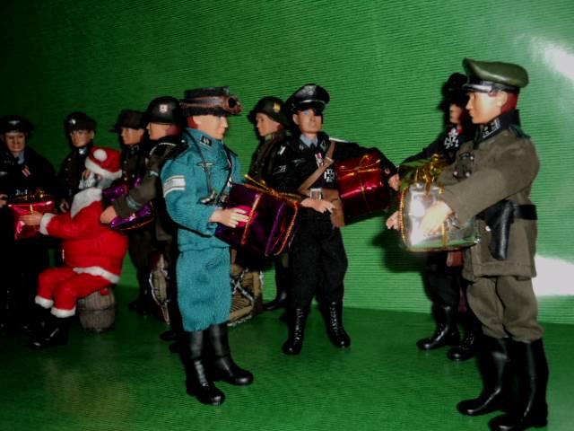 20111222134413-feliz-navidad-alemanes-037.jpg