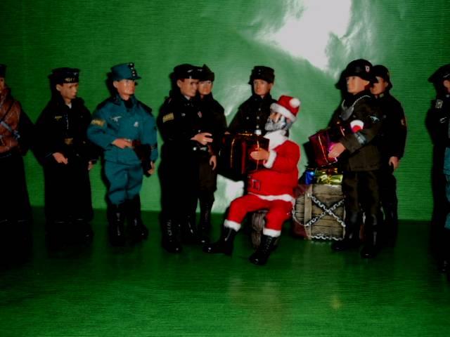 20111222134434-feliz-navidad-alemanes-038.jpg