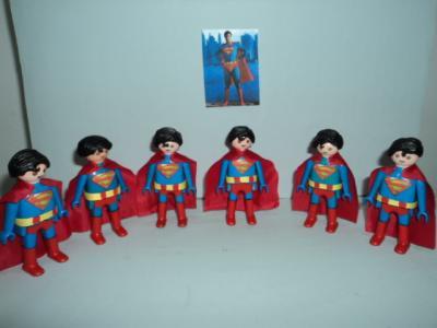 20120107152234-superman-playmobil-002.jpg