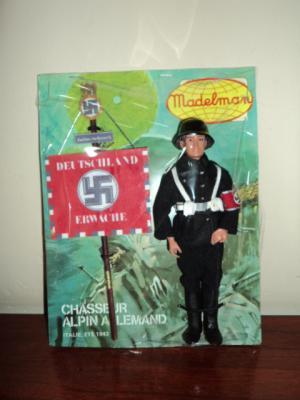 20120528141701-madelman-figueras-008.jpg