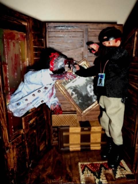 20120928191905-zombies-001.jpg