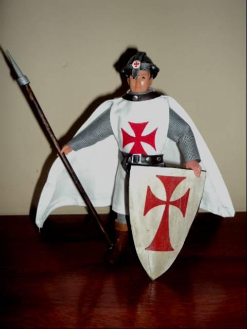 20140529164740-medievales-templarios-023.jpg