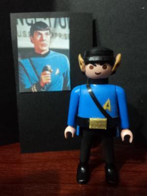 20150101114137-spock.jpg