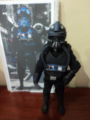 20150102131445-piloto-imperial.jpg