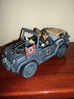 20150526173322-vehiculo-aleman-playmobil-001.jpg