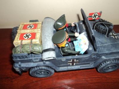 20150526173351-vehiculo-aleman-playmobil-003.jpg