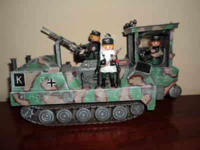 20150531204913-tractor-militar-001.jpg