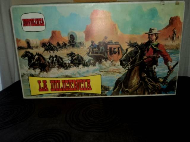 20160822082211-cajas-del-oeste-blog-001.jpg