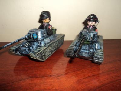 20170304121507-panzer-cliks-marzo-002.jpg
