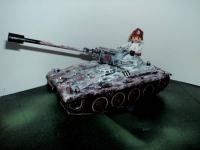 20180513125349-playmobil-tanqueta-ebay-003.jpg